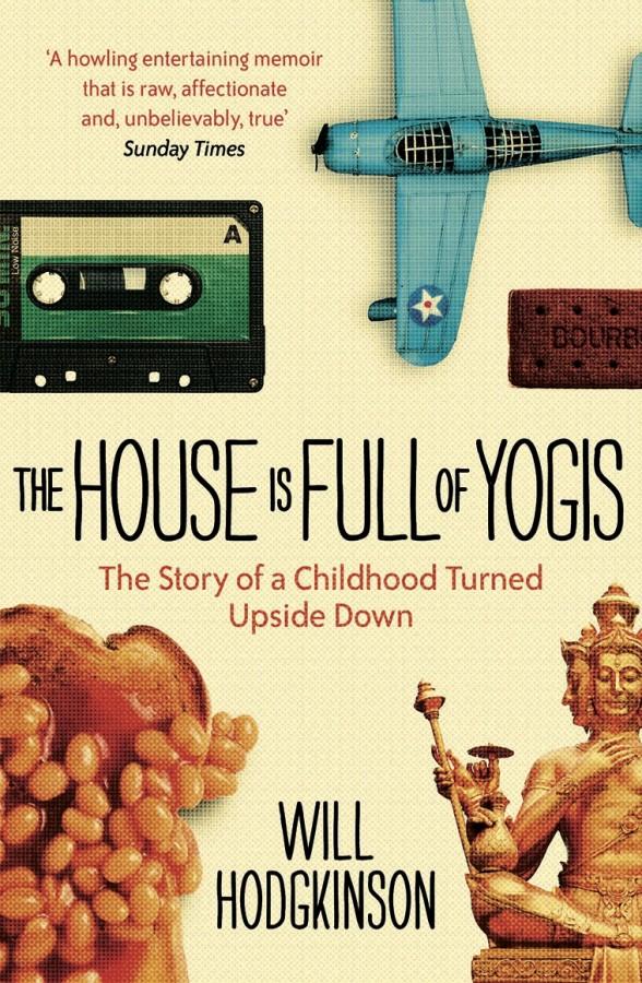 House_Full_PB